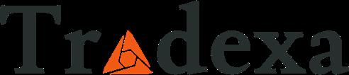 Tradexa_logo